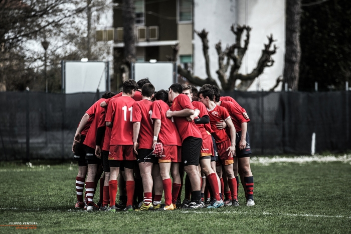 Six Regions Championship - photo 35