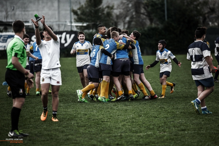 Rugby 6 Regions, photo 36