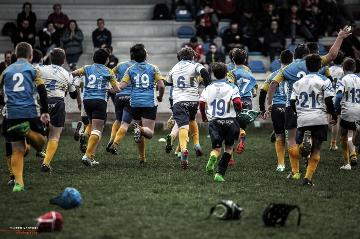 Rugby 6 Regions, photo 37