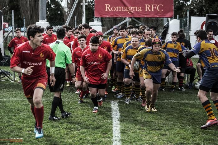 Six Regions Championship - photo 37