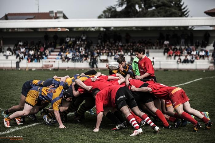 Six Regions Championship - photo 38