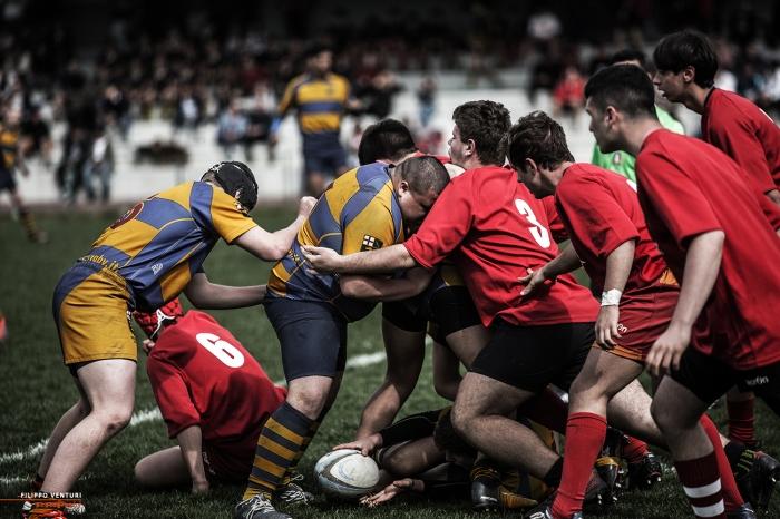 Six Regions Championship - photo 39