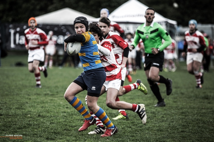 Rugby 6 Regions, photo 40
