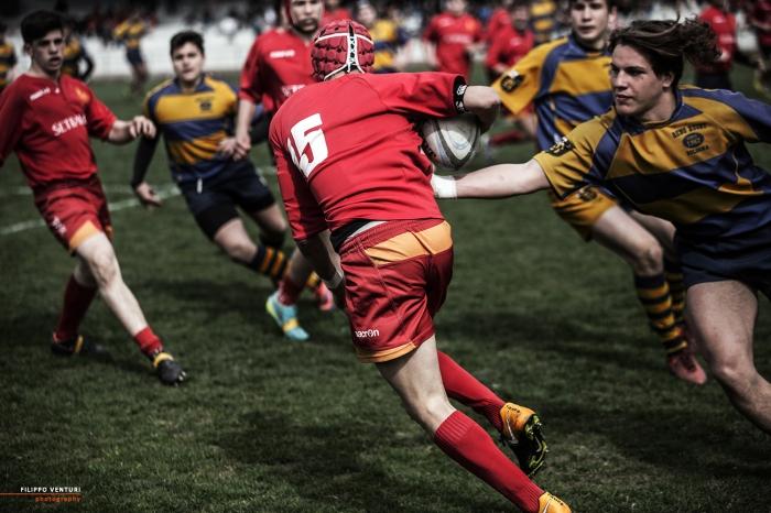 Six Regions Championship - photo 40
