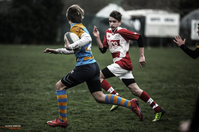 Rugby 6 Regions, photo 41