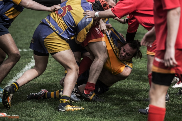 Six Regions Championship - photo 41