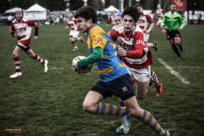 Rugby 6 Regions, photo 42