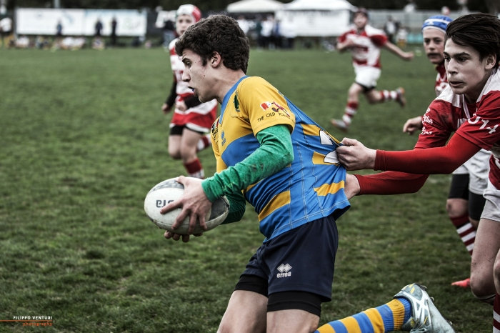 Rugby 6 Regions, photo 43