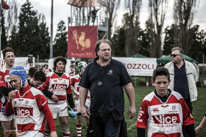 Rugby 6 Regions, photo 44