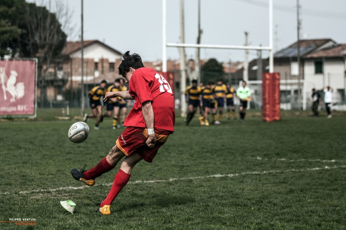 Six Regions Championship - photo 44