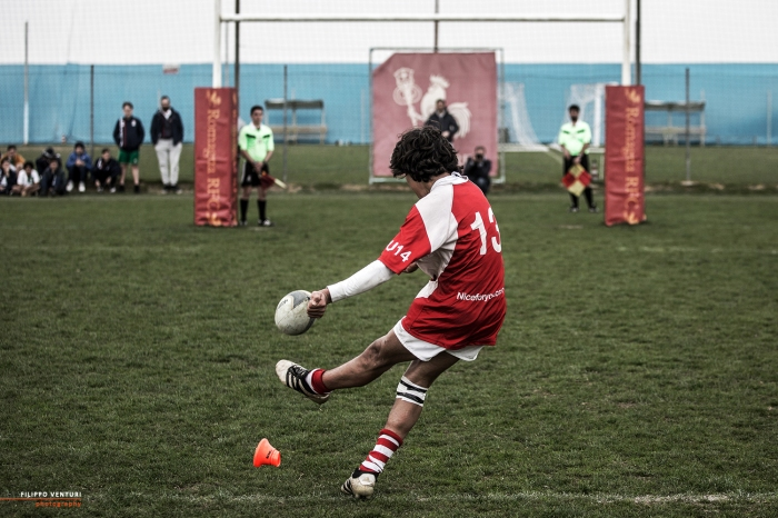 Rugby 6 Regions, photo 45