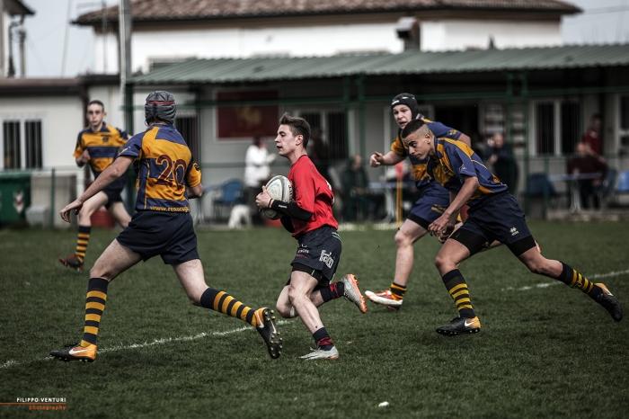 Six Regions Championship - photo 45