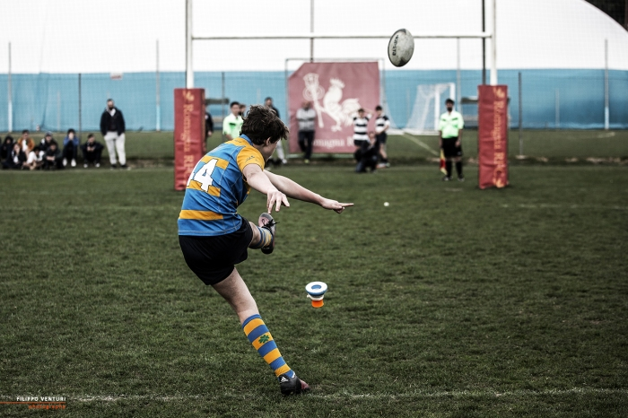 Rugby 6 Regions, photo 46