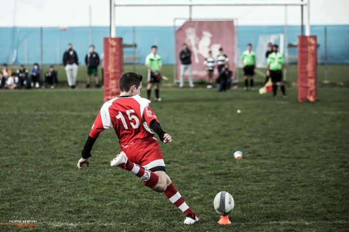 Rugby 6 Regions, photo 47