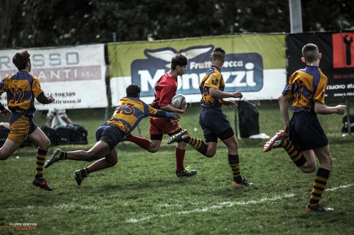 Six Regions Championship - photo 47