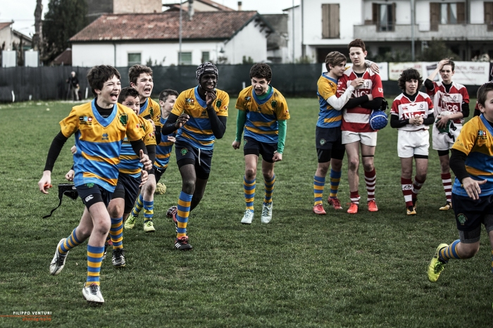 Rugby 6 Regions, photo 48