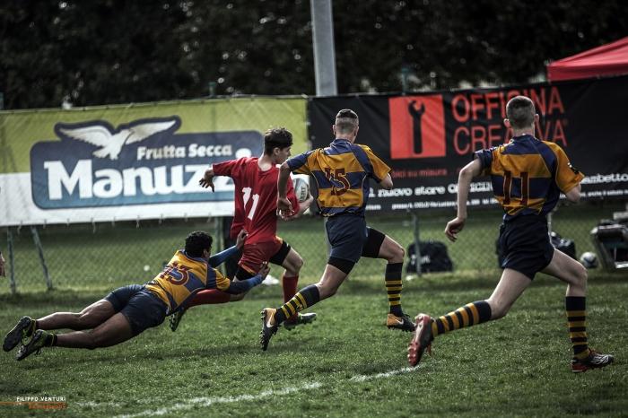 Six Regions Championship - photo 48