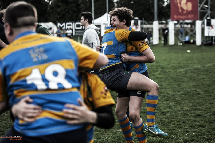 Rugby 6 Regions, photo 49