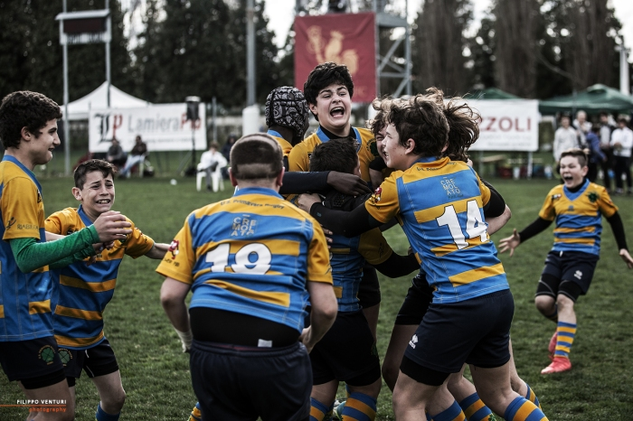 Rugby 6 Regions, photo 50
