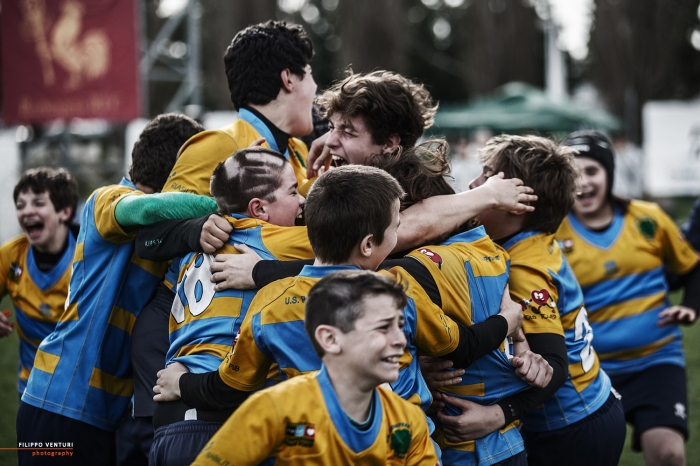 Rugby 6 Regions, photo 51