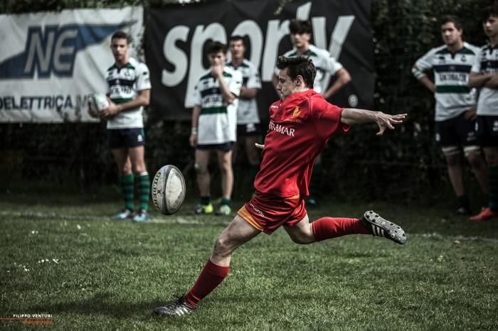 Six Regions Championship - photo 55