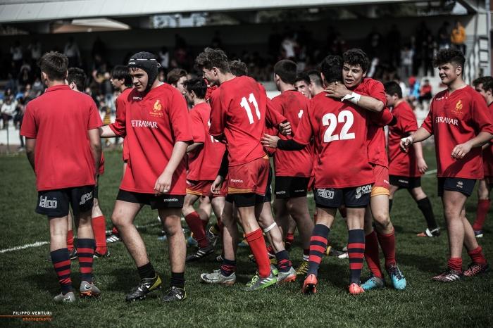 Six Regions Championship - photo 56