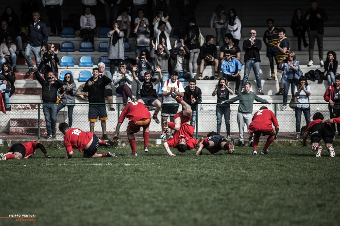 Six Regions Championship - photo 58