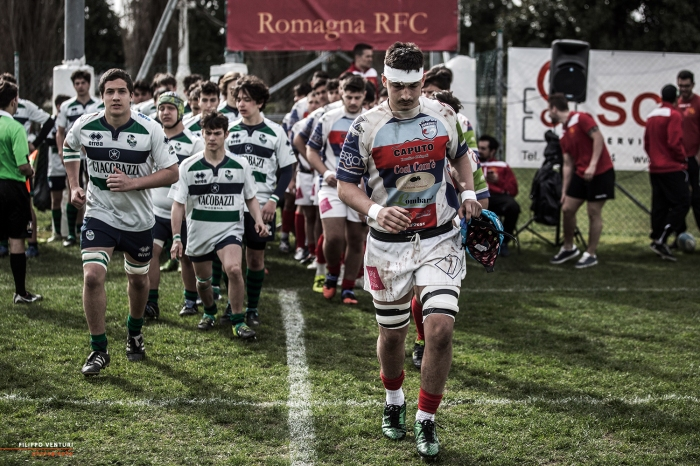 Six Regions Championship - photo 59