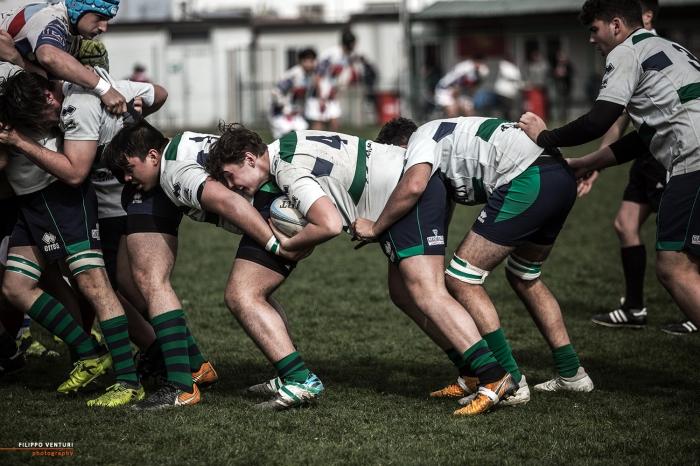 Six Regions Championship - photo 60