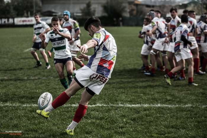 Six Regions Championship - photo 63