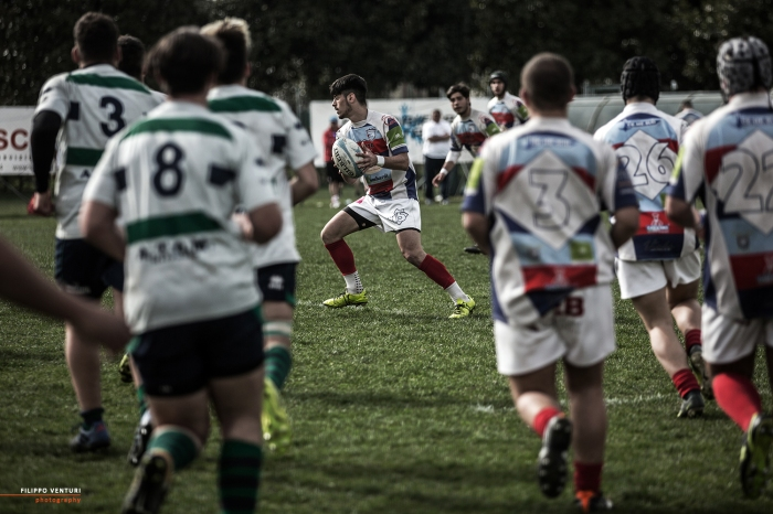 Six Regions Championship - photo 64
