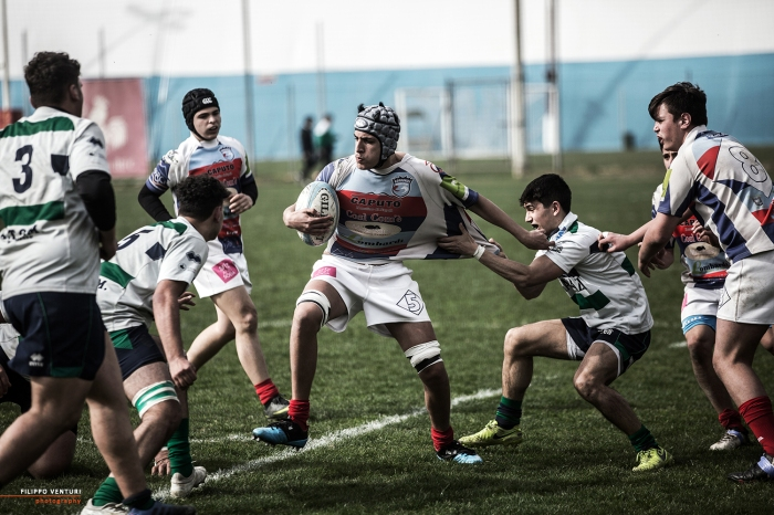 Six Regions Championship - photo 65