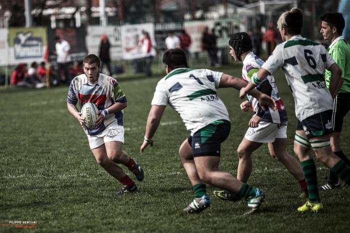 Six Regions Championship - photo 67