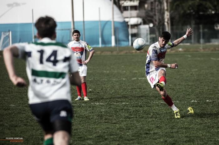 Six Regions Championship - photo 72