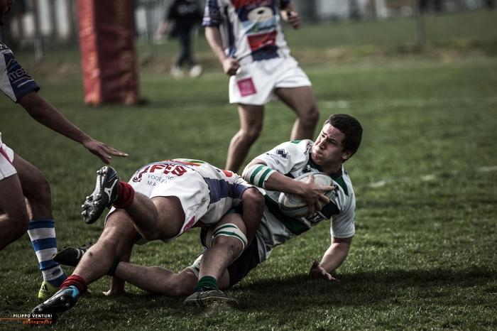 Six Regions Championship - photo 73