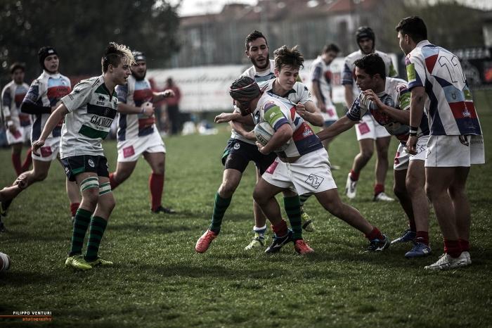 Six Regions Championship - photo 75