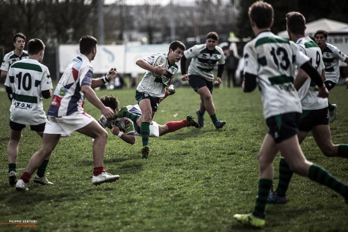 Six Regions Championship - photo 76