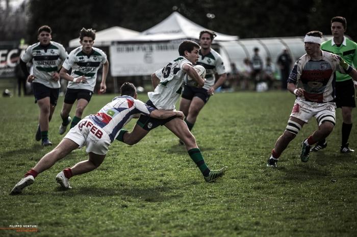 Six Regions Championship - photo 77