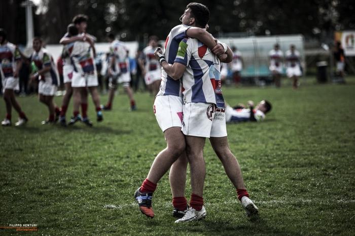 Six Regions Championship - photo 80