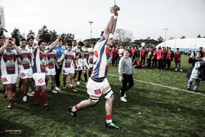 Six Regions Championship - photo 85