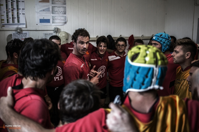 Rugby, 3