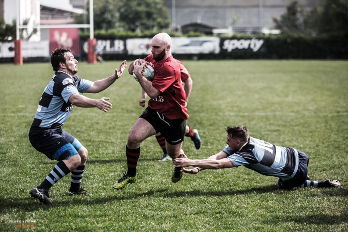 Rugby, 24