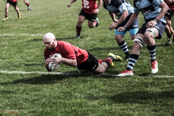 Rugby, 26
