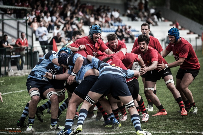 Rugby, 29