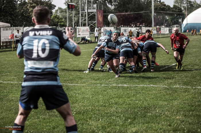 Rugby, 36