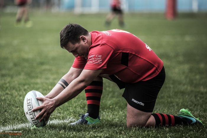 Rugby, 47