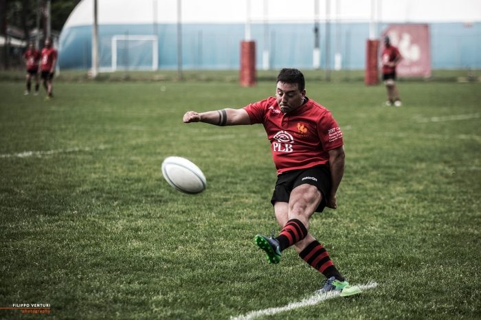 Rugby, 48
