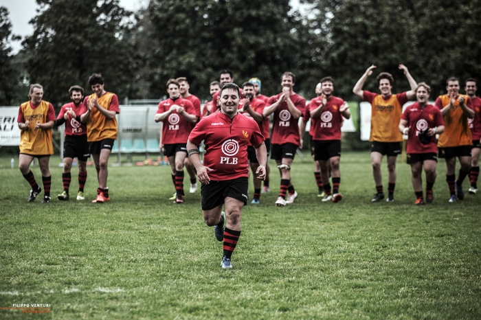 Rugby, 52