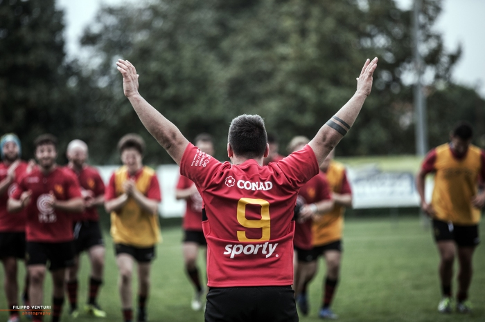 Rugby, 53