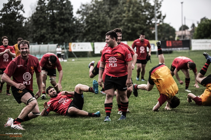 Rugby, 54